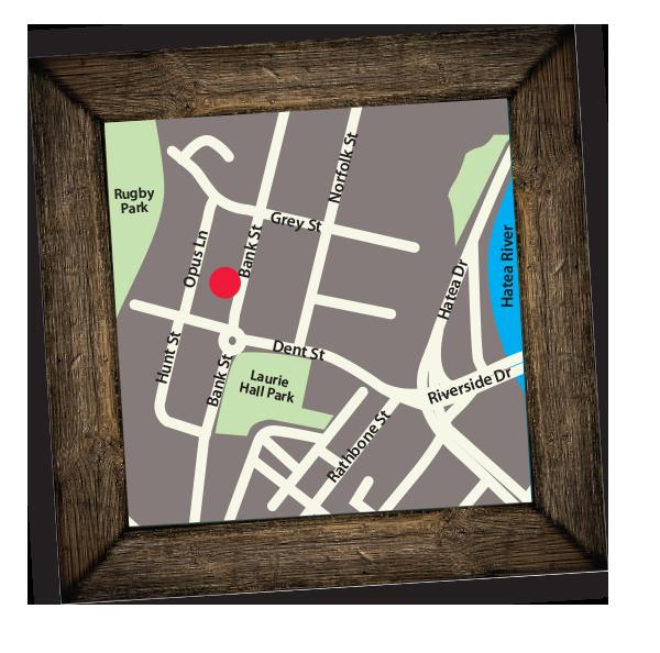 JJW_Map-2